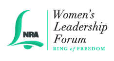 The NRA Women's Leadership Forum