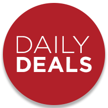 GunBroker Deal of the Day