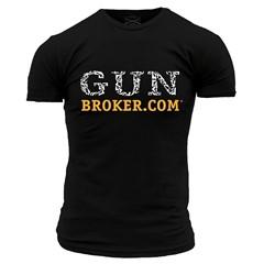 GunBroker.com  Solid Brass Belt Buckle Great Gift