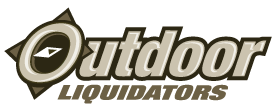 Outdoor Liquidators