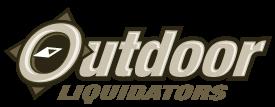 Outdoor Liquidators