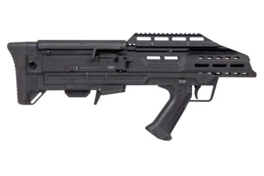 CZ-USA Scorpion Bullpup Kit-img-2