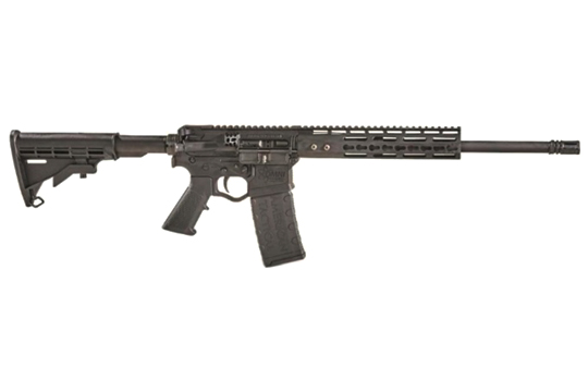 American Tactical Inc P4 Omni Hybrid MAXX-img-0