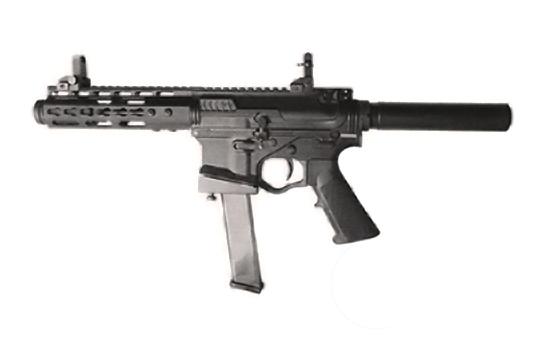American Tactical Inc. Omni Hybrid Maxx