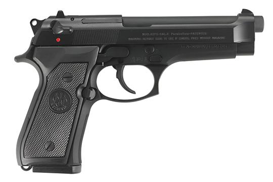 Beretta  082442027111