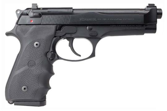 Beretta  082442113272