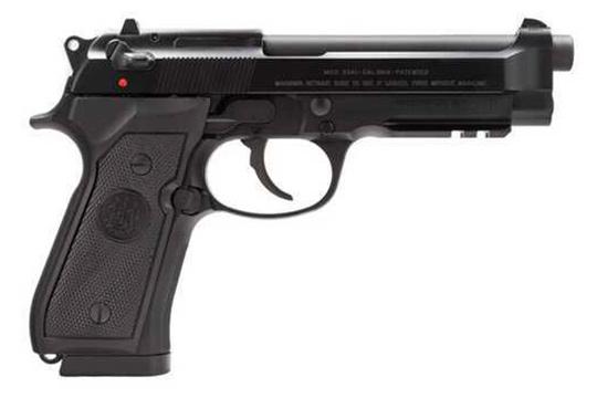 Beretta  082442127309