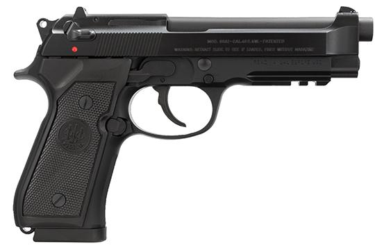 Beretta  082442127316