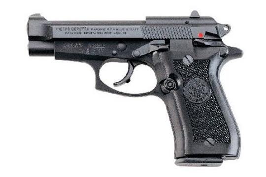 Beretta  082442734880