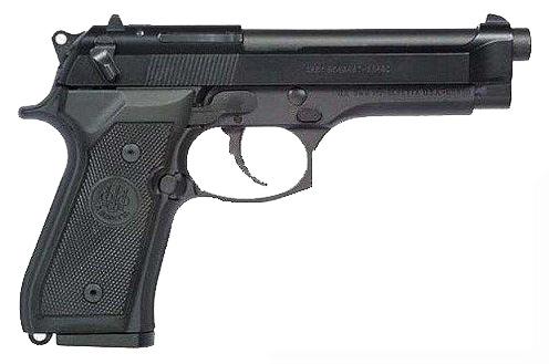 Beretta  082442777733