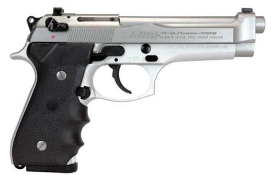 Beretta  082442868820