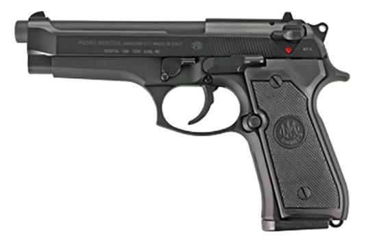 Beretta  082442893655