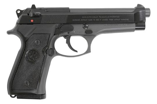 Beretta  082442900643