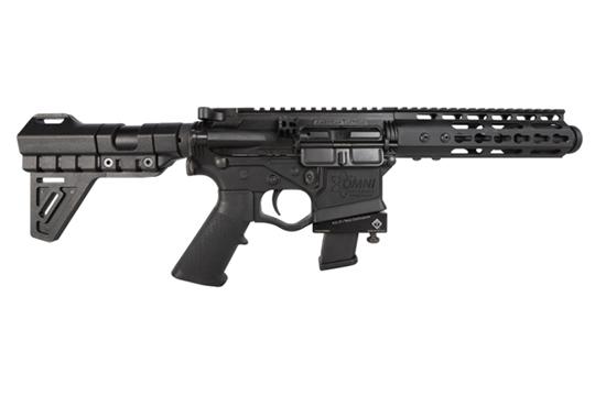 American Tactical Inc. Omni Hybrid