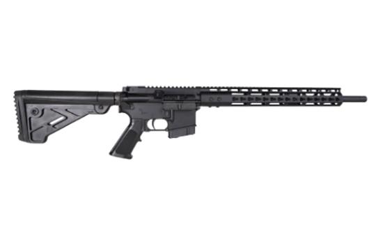 American Tactical Inc. Milsport