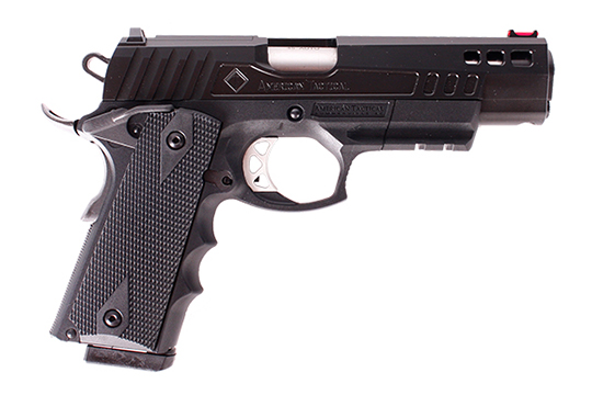 American Tactical Inc. Firepower Xtreme