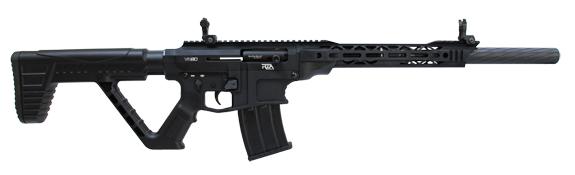 Armscor/Rock Island Armory VR80 868042198037