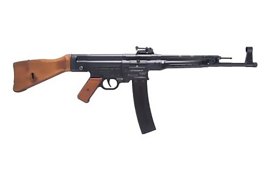 American Tactical GSG STG-44