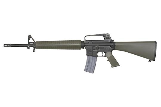 Armalite M-15