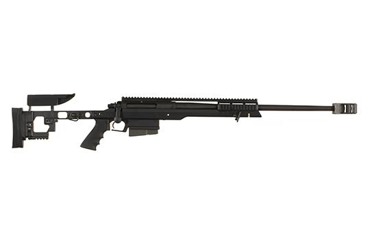 Law Tactical Folding Stock Adapter | Sootch00 | Gun Genius