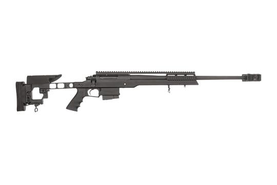 Armalite AR-31
