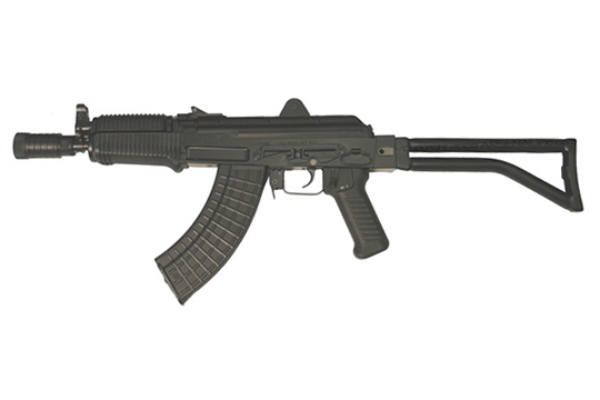 Arsenal Firearms SA M-7 SFK SBR