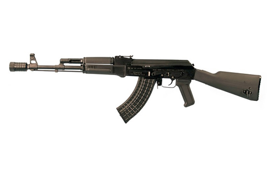 Arsenal Firearms SAM7R-65