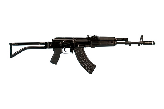 Arsenal Firearms SAM7SF