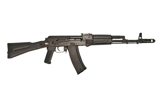 Arsenal Firearms SLR-104FR