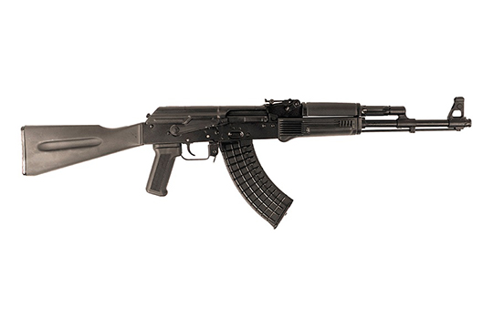Arsenal Firearms AK74