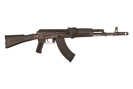 Arsenal Firearms SLR-107FR