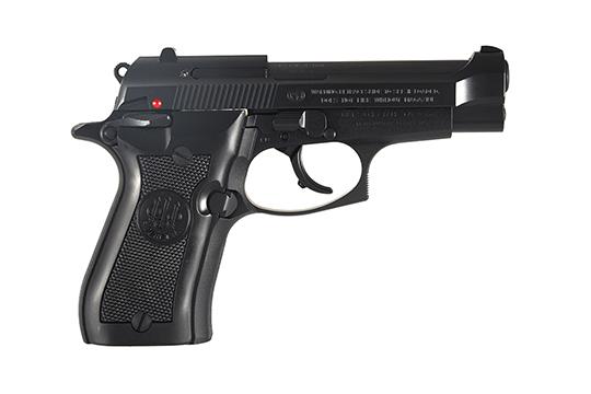 Beretta  082442013602