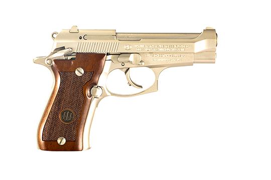 Beretta 84