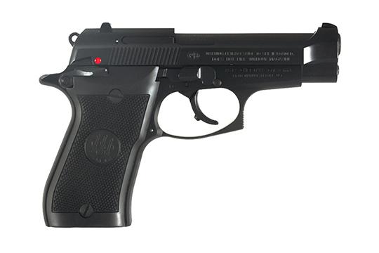 Beretta 85FS