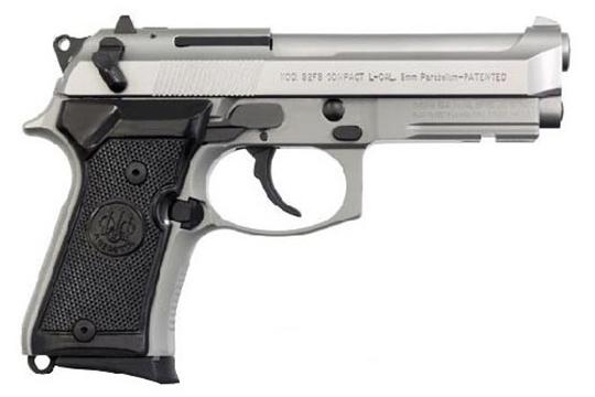 View all versions of the Beretta 92FS   Gun Genius