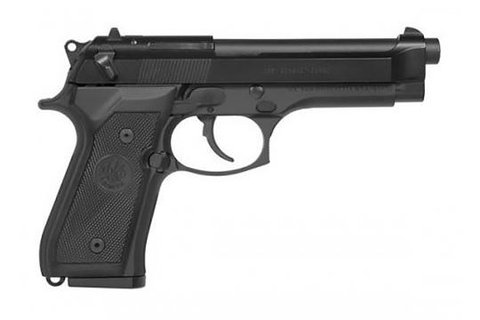 Beretta  082442029306