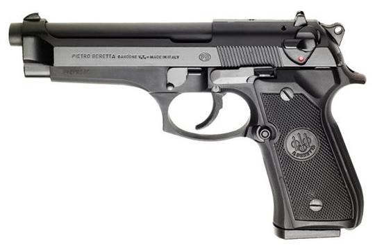 Beretta  082442051987