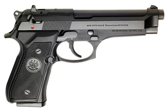 Beretta  082442063287