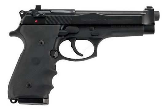 Beretta  082442815534