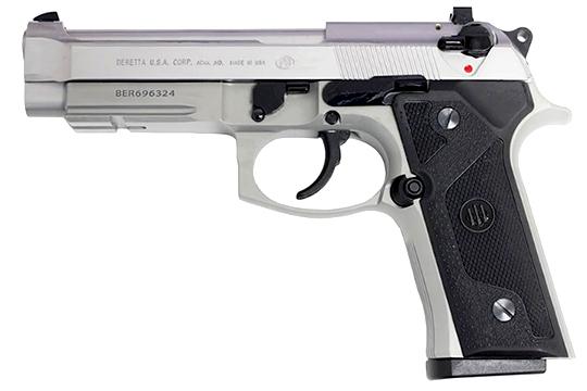 Beretta  082442815558