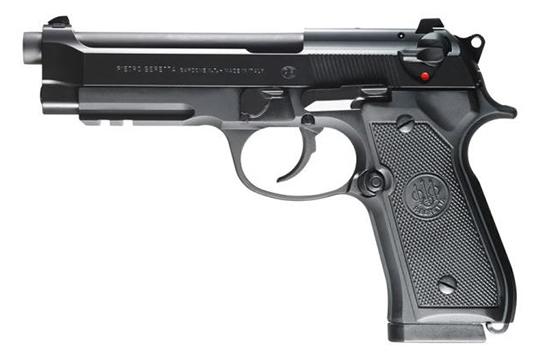 Beretta  082442603391