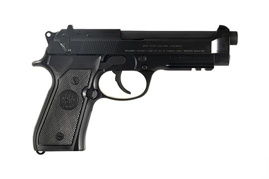 Beretta 92A1