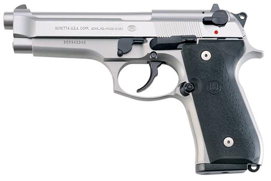 Beretta  082442071800