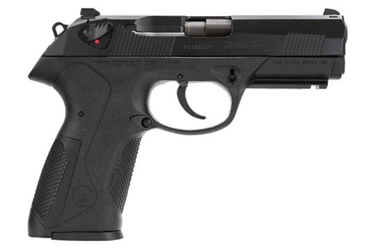 Beretta PX4 Storm Type F