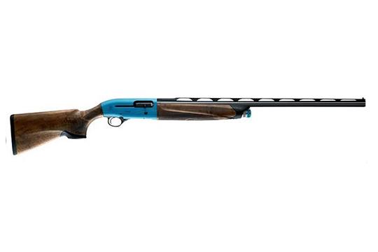 Beretta A400 Xcel
