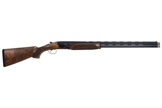 Beretta 690 Sporting