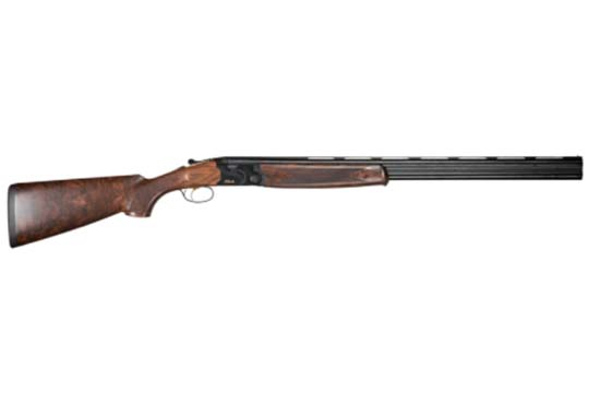 Beretta 686 Onyx