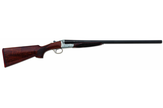 Beretta 471 (Silver Hawk)