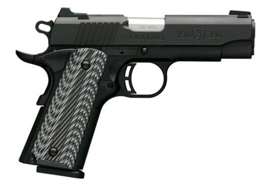 Browning 1911 1911-380-img-2