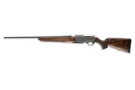 Browning BAR